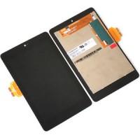 harga Lcd + Touchscreen Asus Nexus 7 Tokopedia.com