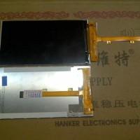 Lcd Smartfren Andromax U3 I7c