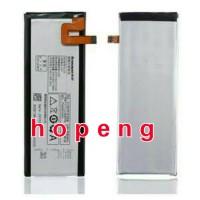 Lenovo Vibe X S960 Bl215 Batre / Baterai / Batere / Battery