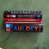harga Baterai Auldey, Battery Recharger, Batre Charger Tamiya , Rechargeable Tokopedia.com