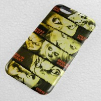 Chucky Doll Collection Movie iPhone Case & All Case HP