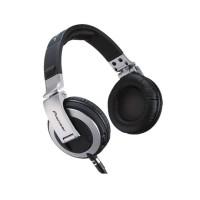 Pioneer HDJ-2000 Flagship Professional DJ Headphones