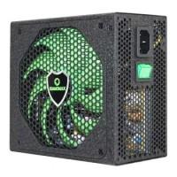 GAMEMAX PSU 600W GM-600 - Modular