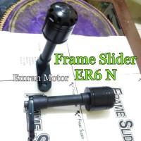 harga Frame Slider ER6 N Tokopedia.com