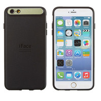 iPhone 6 New Generation Black  Gold