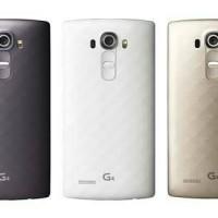 LG G4 5.5