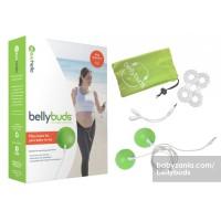 harga Bellybuds BellyPhone Tokopedia.com