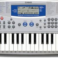 Keyboard Casio MA150 / MA 150 / MA-150