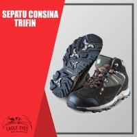 harga SEPATU CONSINA TRIFIN Tokopedia.com