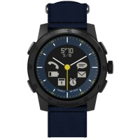 COOKOO 2 SmartWatch Urban Explorer for iPhone 5/4s, iPad, iPod, Gala