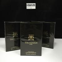 Trussardi Uomo 100 ml edt Parfum Original Pria
