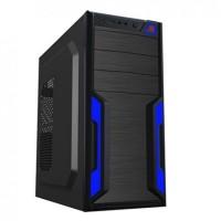GameMax 5903 With PSU 450W