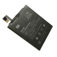 Batere / Baterai / Battery Xiaomi Redmi Note 3 Bm46 Original