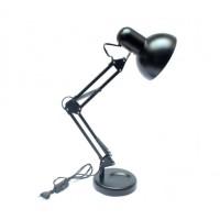 harga Miyalux MT-810B Desk Lamp - Lampu Belajar Arsitek - Meja - Duduk Tokopedia.com