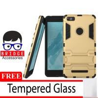harga Procase Shield 3d Armor Xiaomi Redmi Note 3 , Redmi 3 , Mi4i/4c + Free Tokopedia.com