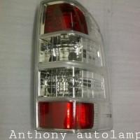 Stoplamp Ford Ranger 2009/Stop Lamp Ford Ranger 2009/Lampu Belakang Fo