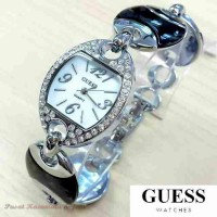 Jam Guess / Jam Gc / Jam Tangan Guess / Jam Cewek / Wanita