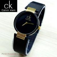 Jam Ck / Jam Tangan Cewek / Wanita / Jam Calvin Klein / Jam Murah