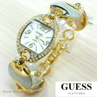 Jam Guess / Jam Tangan Guess / Jam Tangan Cewek / Wanita Guess