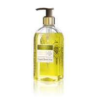 Essence&Co. Lemon & Verbena Liquid Hand Soap
