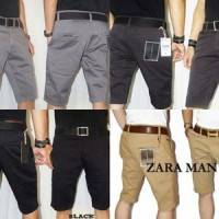 CELANA CHINO SHORT ALL BRAND / CELANA CHINO PENDEK ALL BRAND