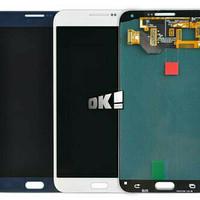 Lcd Touchscreen Samsung E7 (E700) Fullset