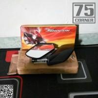 Spion Standar Suzuki Shogun Sp Series Satria Skywave