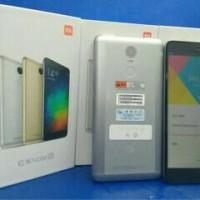 [NEW] Xiaomi Redmi Note 3 PRO 2/16 Snapdragon 650 Grs Distri 1 Thn