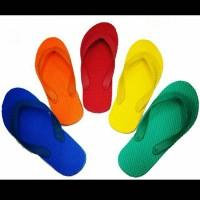 Swallow Reflexy Type (Selop / Sandal)