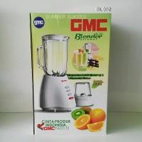 harga BLENDER GMC BL-002 Tokopedia.com