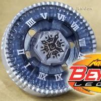 BB104 Basalt Horogium Beyblade Gasing (Original)