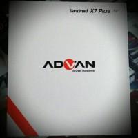 ADVAN X7 PLUS (TABLET 7 INCH)