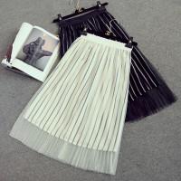 Rok Skirt Celana Fashion Wanita Korea Baju Dress Blazer New 2015088