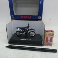 NewRay 1:32 Yamaha YZ 125