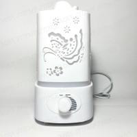 Humidifier / Pelembab Ruangan