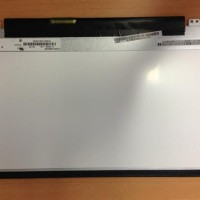 "Lcd-Led Slim 11.6""  acer Aspire V5-121 V5-131 V5-171"
