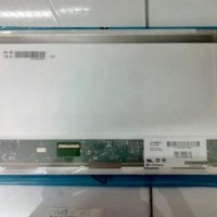 Lcd-Led Laptop 14.0inch Toshiba Satellite L645D-S4030