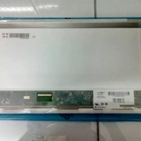 "LCD-LED 14.0"" Dell Inspiron 1440"