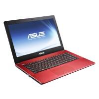 ASUS A455LF-WX051T / nVIDIA GT930M 2GB