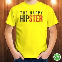 Kaos Hipster (BG90)