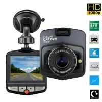 Kamera mobil Full HD 1080P / Blackbox DVR C900