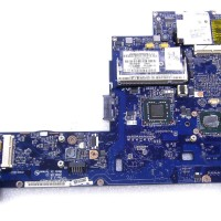 Motherboard HP Elitebook 2530P