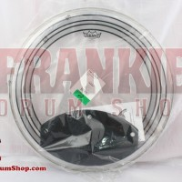 """DrumHead Remo PW-1322-00 - 22"""" PowerSonic Clear Bass Drum Batter"""