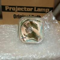 lampu projector sony vpl dx120
