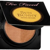 Too Faced Sun Bunny Natural Bronzer (TRAVEL SIZE)