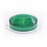 Lampu Blits Oval LB-2081