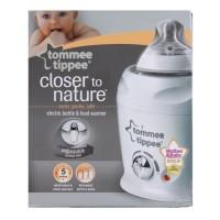 Jual Tommee Tippee Bottle Warmer (preloved) Murah