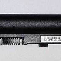 Baterai Laptop Acer Slim V5-471 V5-431 Original