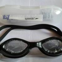 Kacamata renang dewasa dan anak