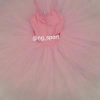 harga baju ballet /baju balet IMPORT/dress tutu /tutu dress /roktutu Tokopedia.com